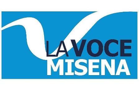 Voce Misena