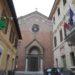 SENIGALLIA/14 IL NOME DI MARIA LA CHIESA DELL'IMMACOLATA