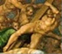 Arcangelo Gabriele Venusti