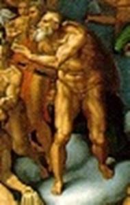 San Pietro,  Apostolo di Venusti