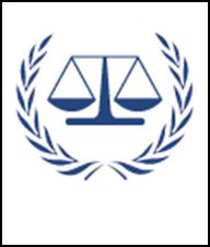 Tribunale Penale Internazionale