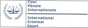 Tribunale Penale Iternazionale