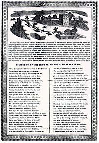 Troy Sentinel, martedì 23 dicembre 1823  pag.2 col.5