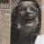 Giuliana Rampini su  Il Sipario di Ferro