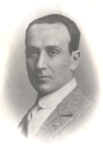 Pietro Rampini