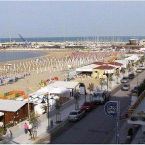Spiaggia: economia, bene pubblico e natura