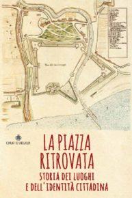 Piazza del Duomo fra eroi, papi, giornalisti, rivoluzionari e costruttori