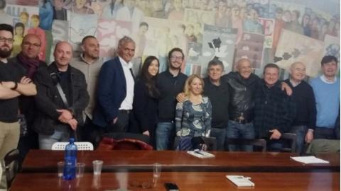 Comitato Bartolo di Senigallia