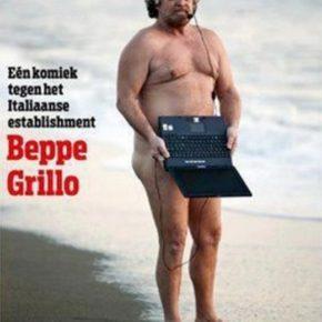 Grillo non avrebbe vinto le primarie, ma la sua esclusione ha mostrato la nudità del re